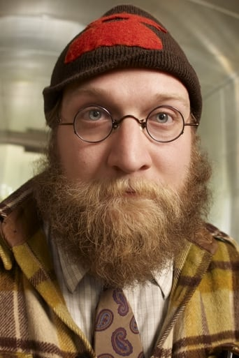 Image of Pendleton Ward