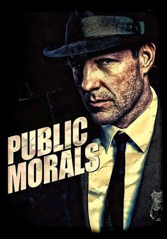 Poster of Public Morals