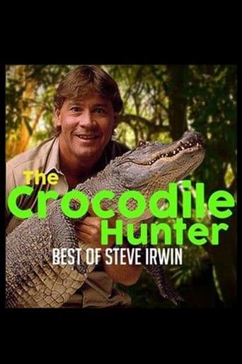 The Crocodile Hunter: Best of Steve Irwin