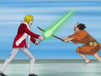 You Guys!! Do You Even Have a Gintama? (2)
