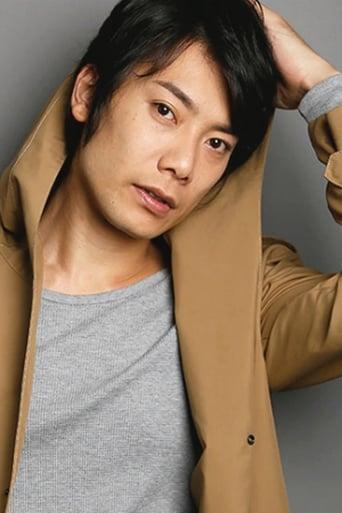 Kentarou Kanesaki Profile photo