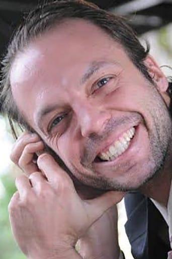 Travis Kerschen Profile photo