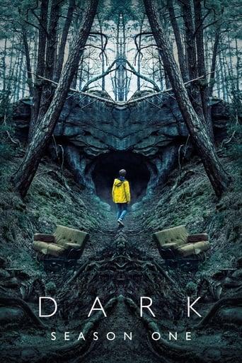 Tamsa / Dark (2017) 1 Sezonas žiūrėti online