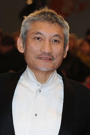 Tsui Hark