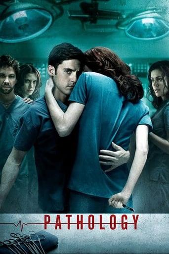 Poster of Pathology
