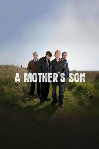 Poster of A Mother's Son