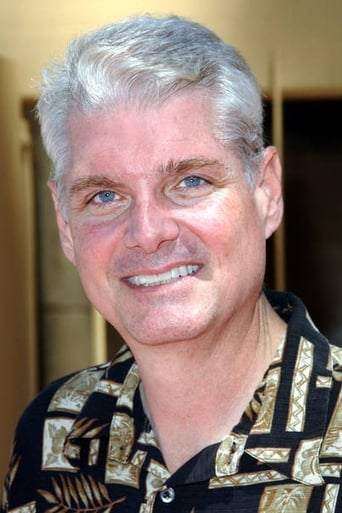 Image of Tom Kane