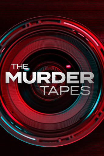 Watch The Murder Tapes Online Free Putlocker