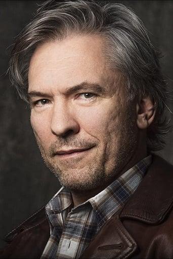 Martin McDougall Profile photo