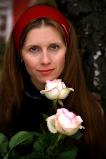 Image of Svetlana Kopylova