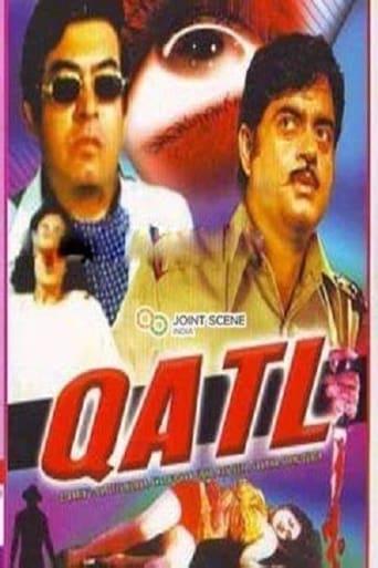 Watch Qatl Online Free Putlocker