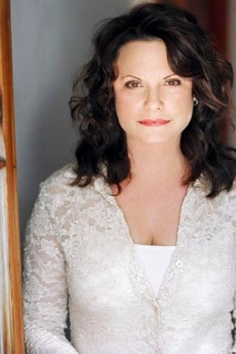 Image of Kay Lenz
