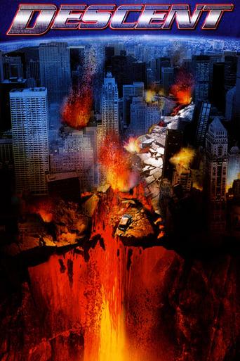 Projekt D.E.E.P. - In brennender Tiefe