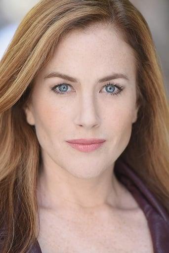 Image of Caroline Duncan