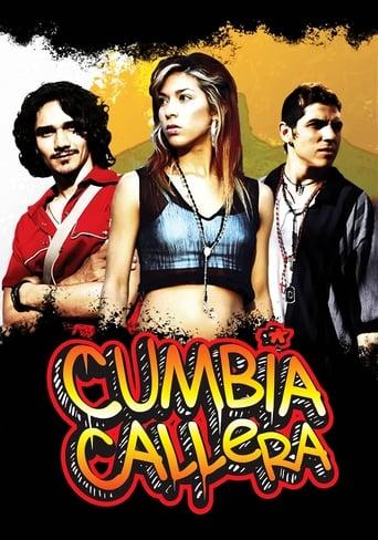 Watch Cumbia Callera Free Movie Online