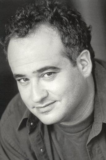 Image of Allen Lulu
