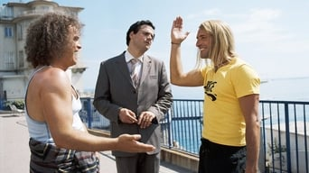 The Brice Man (2005)