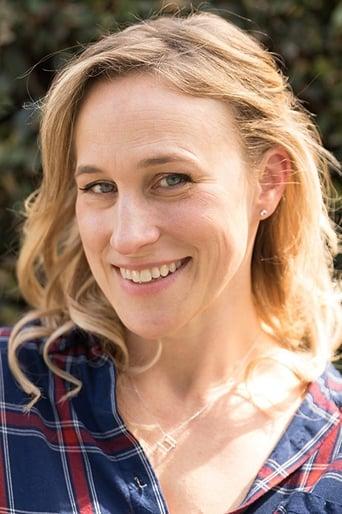 Pamela Ribon Profile photo