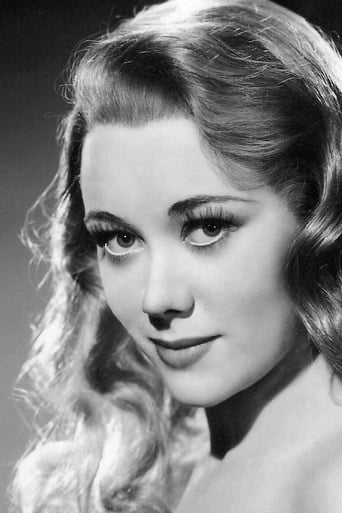 Image of Glynis Johns
