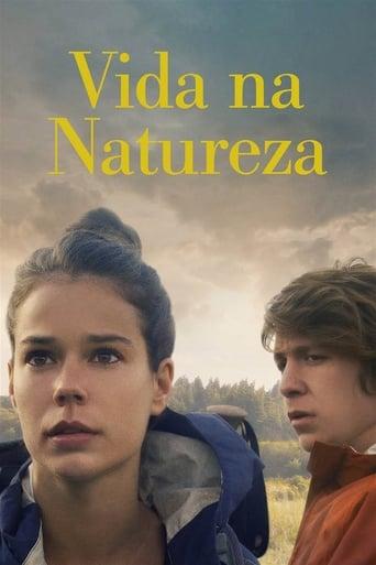 Vida Na Natureza - Poster