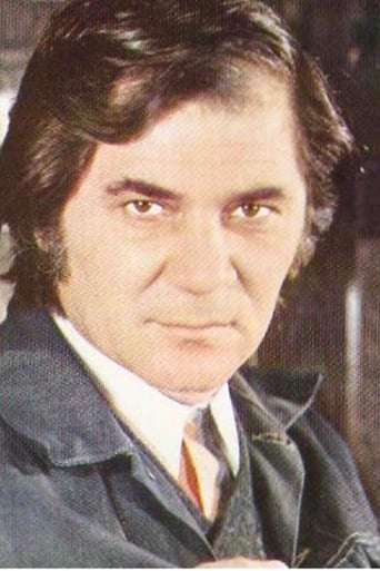 Image of Ion Besoiu