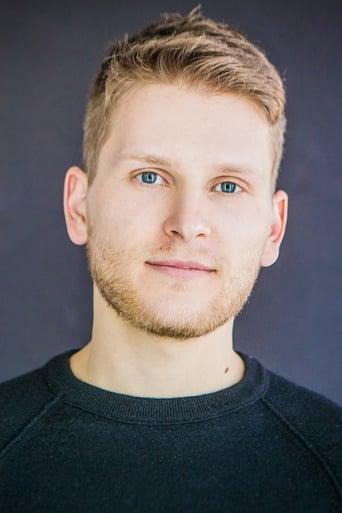 Image of Paul Zinno