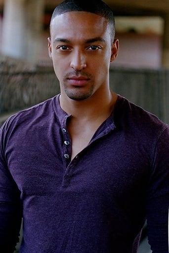 Akeem Smith