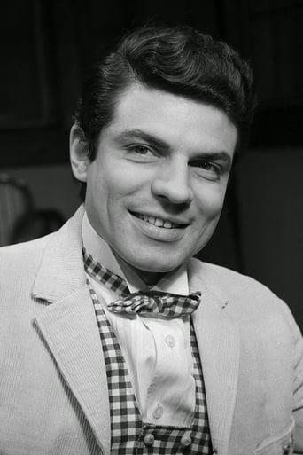Image of Sztankay István