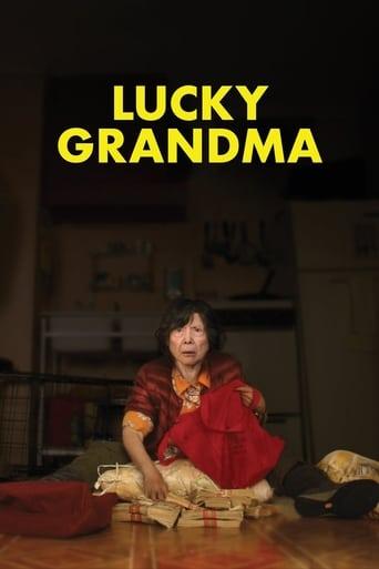 Watch Lucky Grandma 2020 full online free