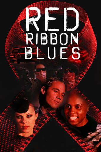 Red Ribbon Blues - Geschäft mit dem Tod