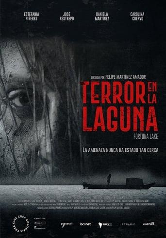 Terror en la Laguna