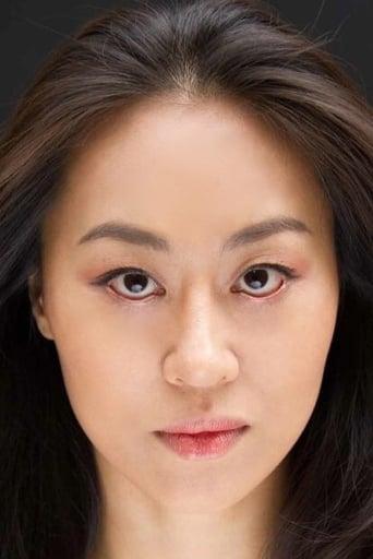 Image of Sunny Yeo