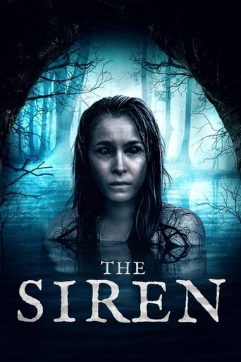 Watch The Siren Online Free in HD
