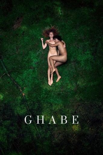 Watch Ghabe Online Free in HD