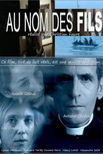 Poster of Au nom des fils