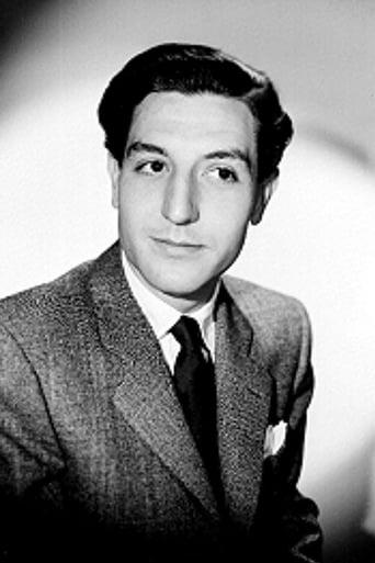 Image of Antonio Passy