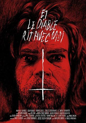 Poster of Et le diable rit avec moi