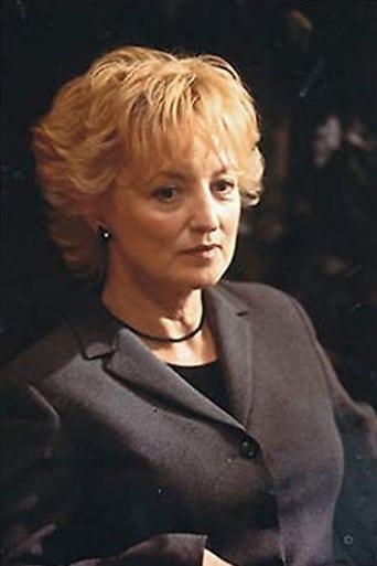 Image of Ellen McElduff