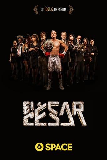 El Cesar