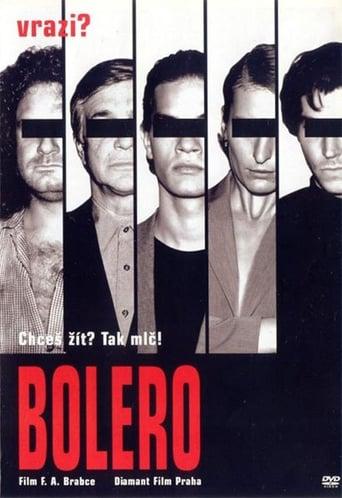 Film Bolero