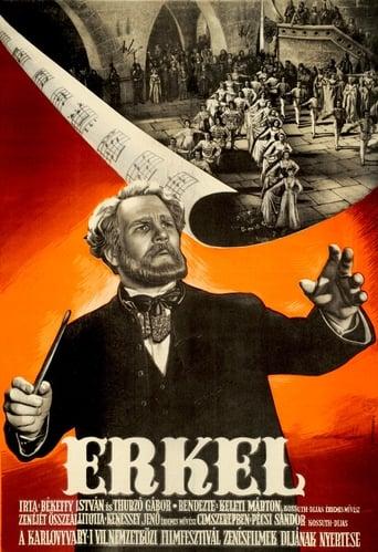 Watch Erkel 1952 full online free