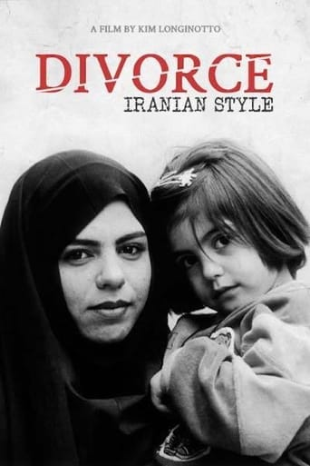 Watch Divorce Iranian Style Online Free Putlocker