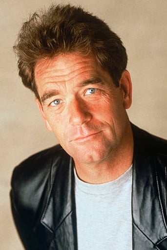 Image of Huey Lewis