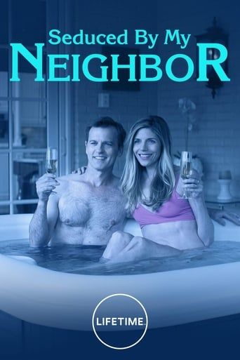 Seduced by My Neighbor Movie Poster