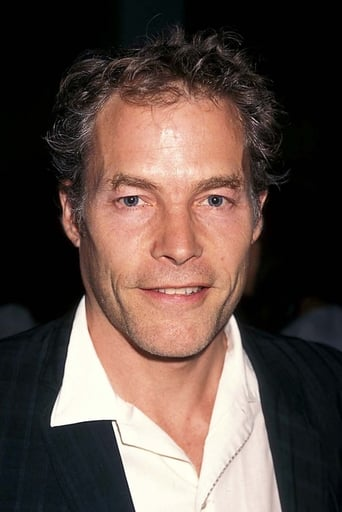 Image of Michael Massee
