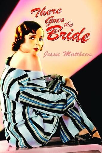 Watch There Goes the Bride Online Free Putlocker