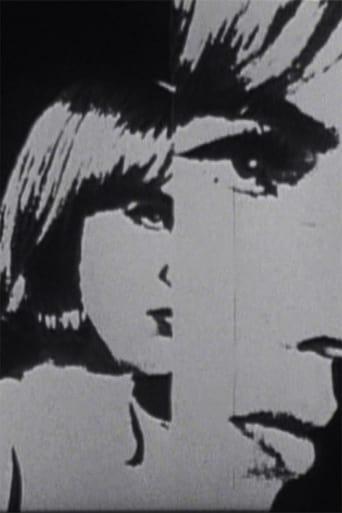 Watch Portrait Electro Machin Chose 1967 full online free