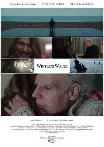 Poster of Winter's Waltz