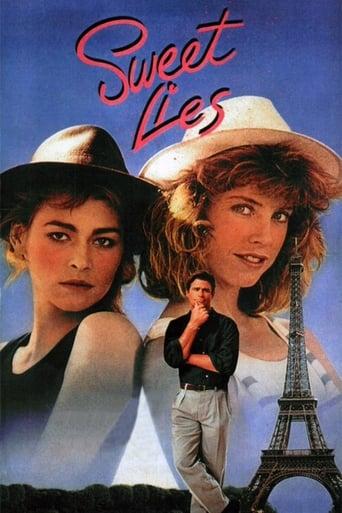 Poster of Sweet Lies