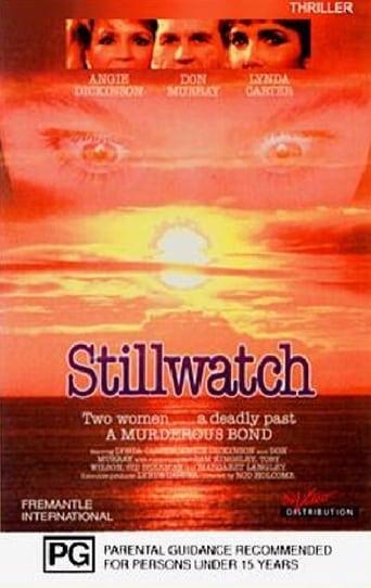 Poster of Stillwatch
